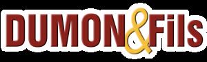 Menuisier Brioude Issoire - Dumon et fils Logo