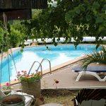 terrasse piscine auvergne menusier brioude issoire